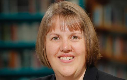 Mrs Millar's Blog October 2019